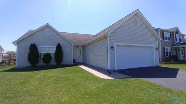 1039 N Ironwood Drive, Rossford, OH - USA (photo 1)