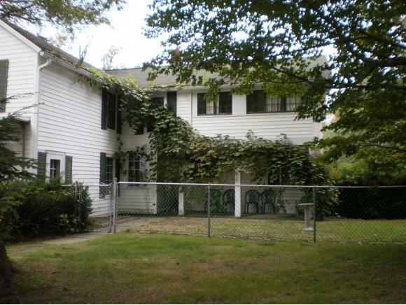 324 Cedar, Montrose, PA - USA (photo 5)