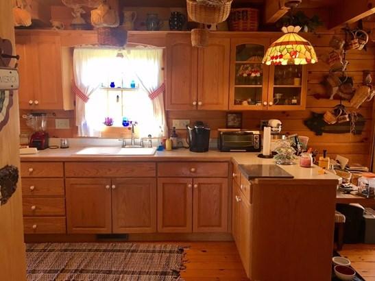 308 Twp Rd 1101, Nova, OH - USA (photo 3)