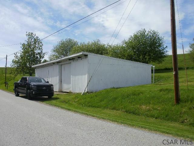 649 Chippewa Road, Somerset, PA - USA (photo 2)