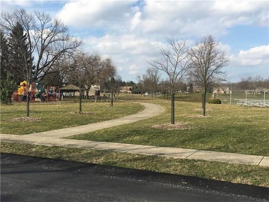 113 Woods Run Rd., Glenshaw, PA - USA (photo 4)