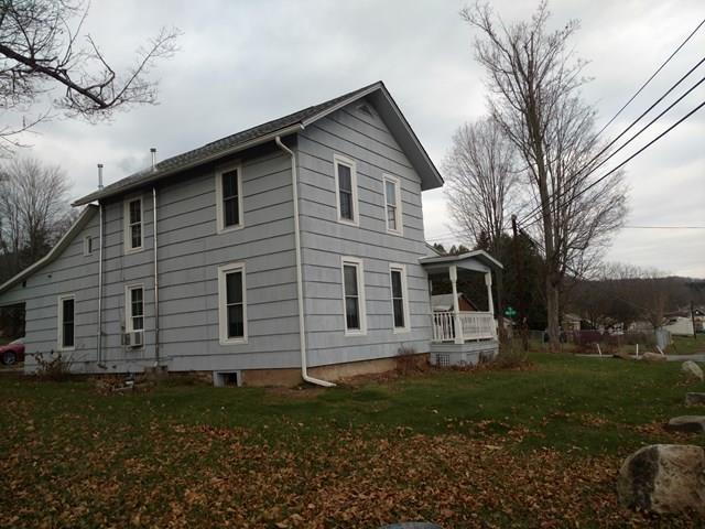 5503 Main St, Millerton, PA - USA (photo 2)