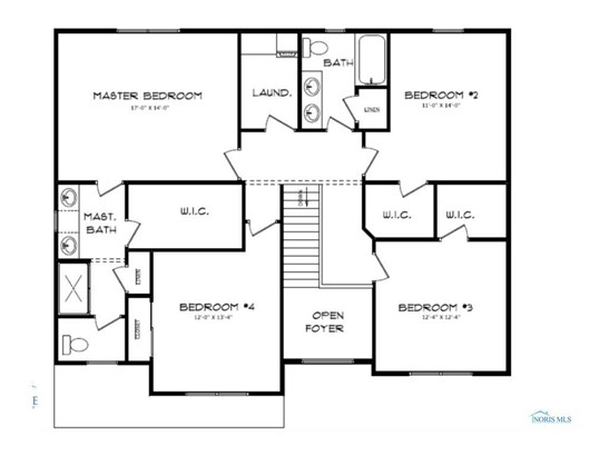 26380 Summer Trace Drive, Perrysburg, OH - USA (photo 3)