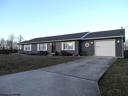 33 Milva Lane, Grafton, WV - USA (photo 2)