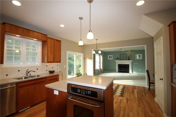 6 Lawden Woods, Pittsford, NY - USA (photo 5)