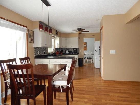 8801 Shank Rd, Litchfield, OH - USA (photo 3)