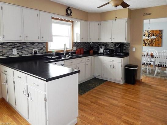 8801 Shank Rd, Litchfield, OH - USA (photo 4)