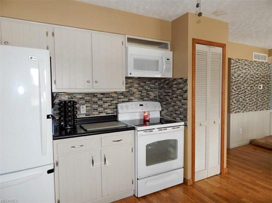 8801 Shank Rd, Litchfield, OH - USA (photo 5)