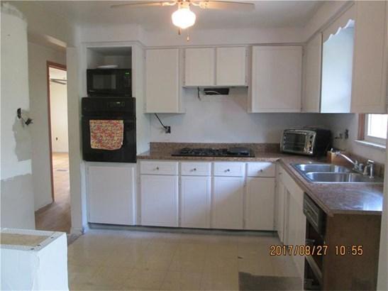 591 Lindsay Rd, Scott Township, PA - USA (photo 3)