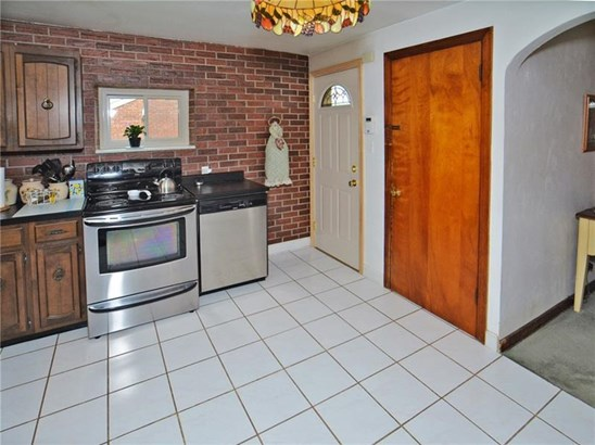 191 Carmella Dr, White Oak, PA - USA (photo 3)