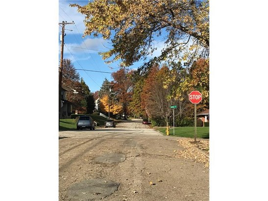 716 Lincoln St, Monongahela, PA - USA (photo 3)