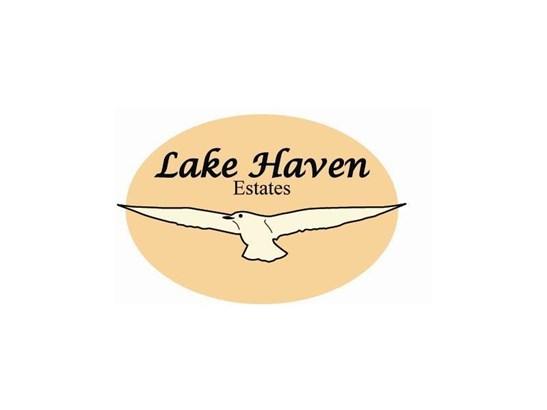 146 Lake Haven Court, Harborcreek, PA - USA (photo 2)