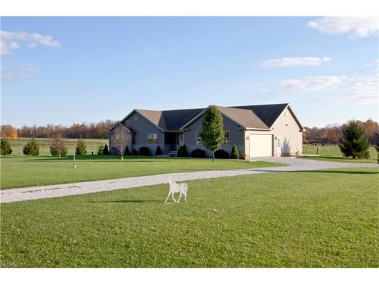 14265 Butternut Rd, Burton, OH - USA (photo 4)