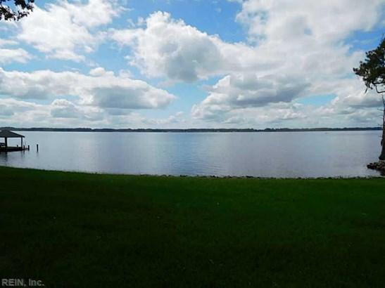 Lot 7  Suttons Landing, Durants Neck, NC - USA (photo 5)
