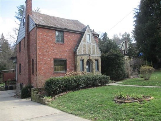 223 Bevington Road, Forest Hills, PA - USA (photo 1)