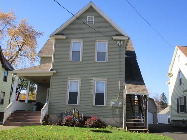 227 Elmwood Ave, Elmira Heights, NY - USA (photo 1)
