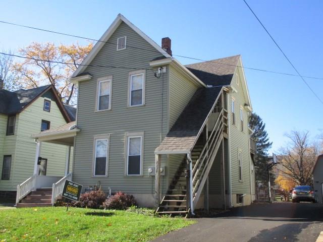 227 Elmwood Ave, Elmira Heights, NY - USA (photo 2)