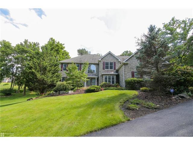 2752 Valley View Road, Hellertown, PA - USA (photo 3)