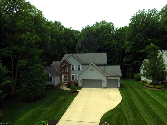 2830 Joseph Ln, North Perry, OH - USA (photo 3)