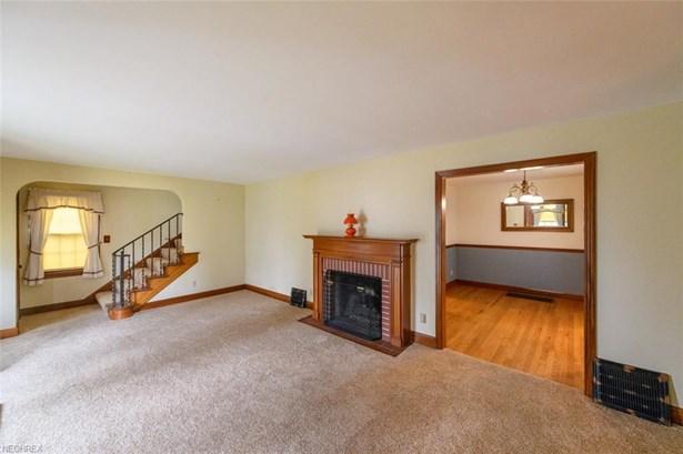 2110 Mount Vernon Nw Blvd, Canton, OH - USA (photo 5)