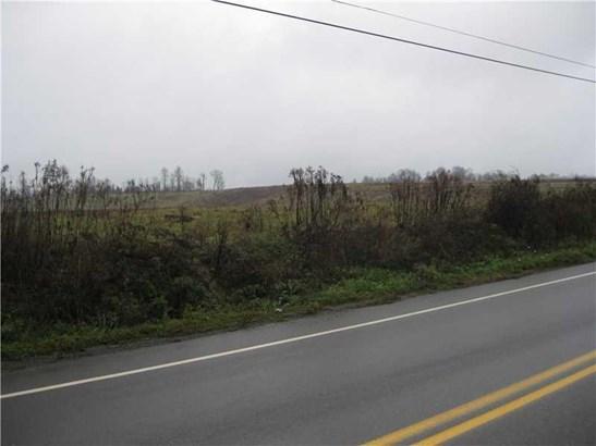 00 Route 38  Route 208, Emlenton, PA - USA (photo 2)