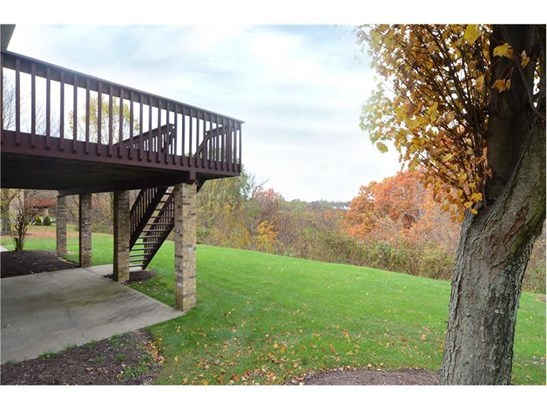 122 Olde Manor Ln., Carpolis, PA - USA (photo 3)