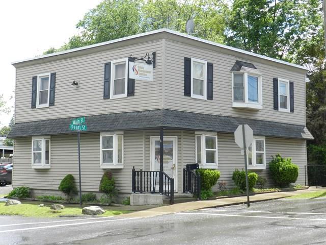 11 Pearl Street, Wellsboro, PA - USA (photo 1)