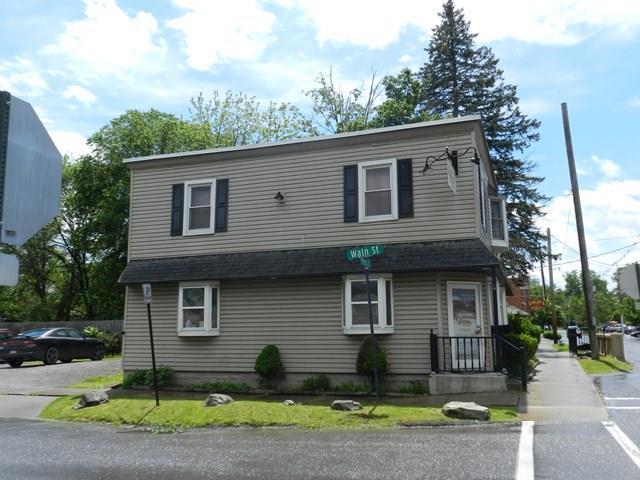 11 Pearl Street, Wellsboro, PA - USA (photo 3)