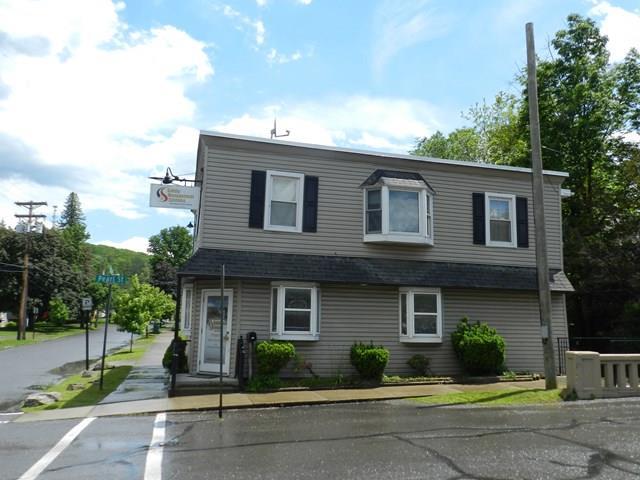 11 Pearl Street, Wellsboro, PA - USA (photo 4)