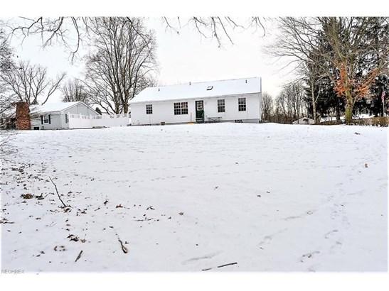 1029 Kertesz Dr, New Franklin, OH - USA (photo 2)