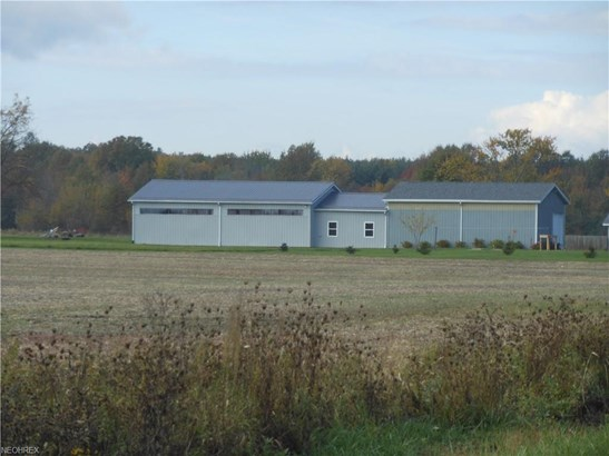2866 Moore Road, Orwell, OH - USA (photo 3)