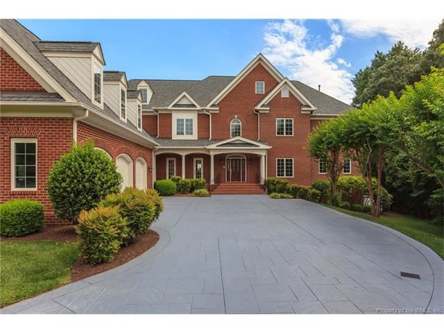 1255 Two Rivers Point, Williamsburg, VA - USA (photo 2)