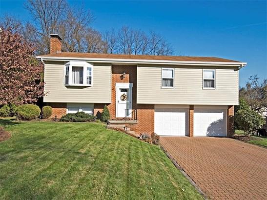 4698 Pembroke Ct, Hampton Township, PA - USA (photo 1)