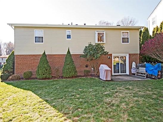 4698 Pembroke Ct, Hampton Township, PA - USA (photo 2)