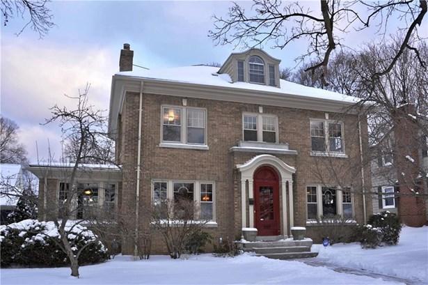 292 Beresford Road, Rochester, NY - USA (photo 1)