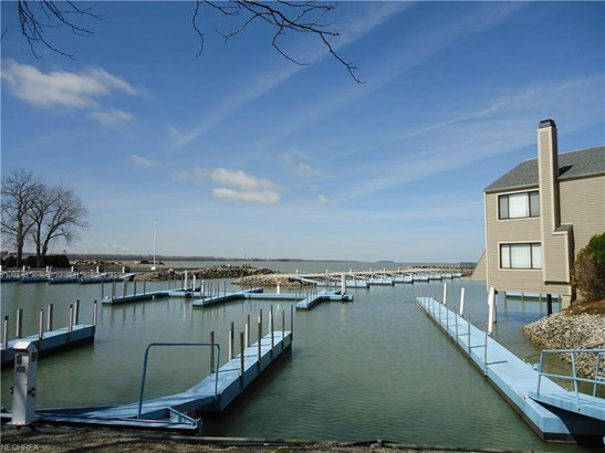 457 N Blue Water Dr 33, Lakeside-marblehead, OH - USA (photo 2)
