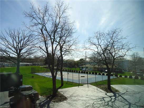 457 N Blue Water Dr 33, Lakeside-marblehead, OH - USA (photo 3)