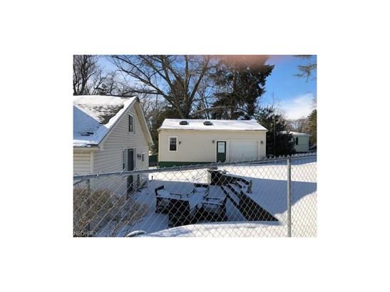 4044 Melton Ave, New Franklin, OH - USA (photo 2)