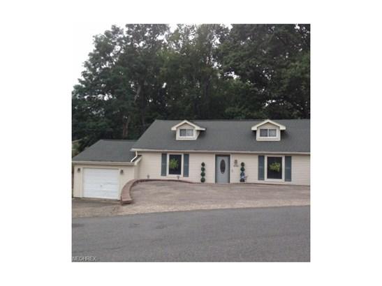 4044 Melton Ave, New Franklin, OH - USA (photo 3)