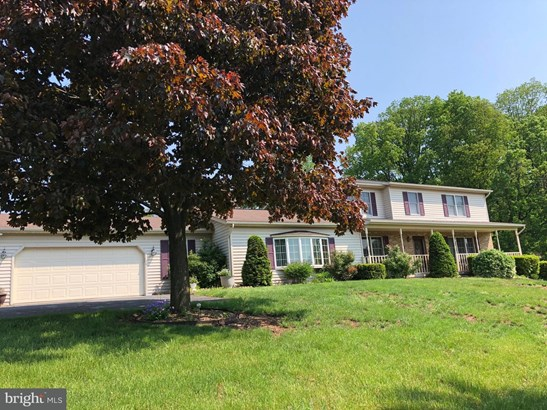 103 Clydesdale Ct, Etters, PA - USA (photo 1)