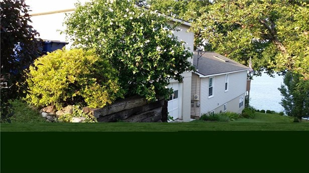 6660 Ann Lee Drive, North Rose, NY - USA (photo 2)