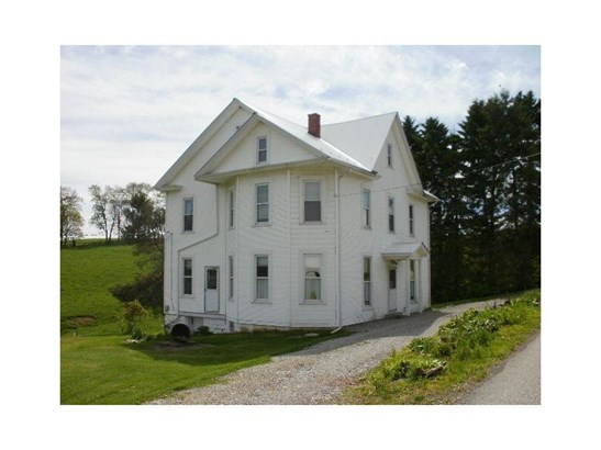 649 Chippewa Road, Somerset, PA - USA (photo 1)
