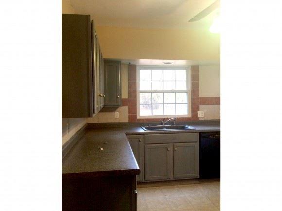 1306 Elmira Rd, Newfield, NY - USA (photo 4)