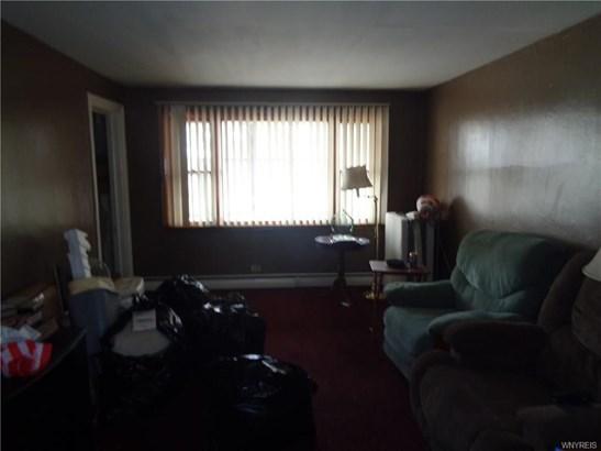 118 North Central Avenue, Buffalo, NY - USA (photo 2)
