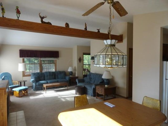 7326 State Route 19 Unit 9, Lot 280, Mount Gilead, OH - USA (photo 3)