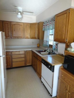7326 State Route 19 Unit 9, Lot 280, Mount Gilead, OH - USA (photo 4)