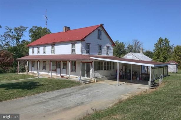 351 N Dickinson Rd, Carlisle, PA - USA (photo 4)