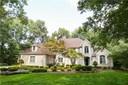 8534 Castle Oaks Place, Holland, OH - USA (photo 1)