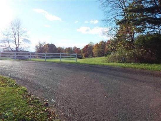 0 West Fall Road, Knapp Creek, NY - USA (photo 1)