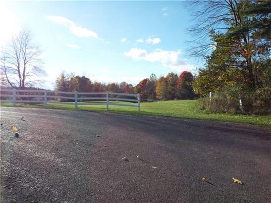 0 West Fall Road, Knapp Creek, NY - USA (photo 2)